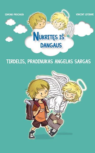 tirdelis_pradinukas-angelas-sargas