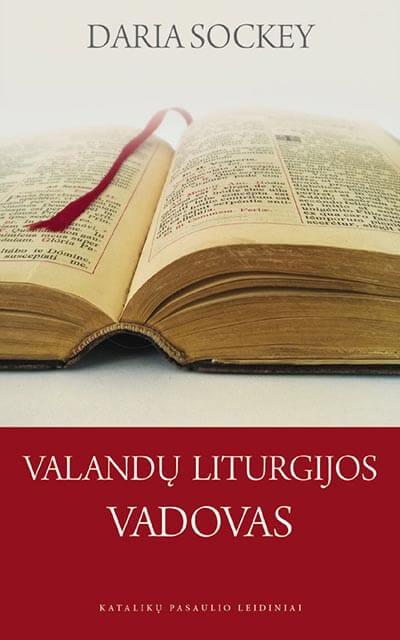 Valandu-liturgijos-vadovas