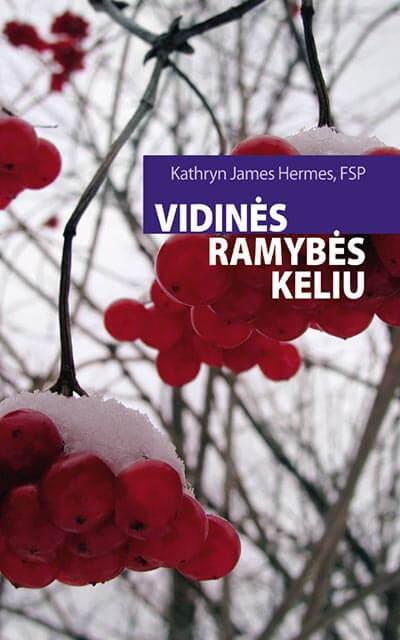 Vidines-Ramybes-Keliu