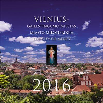 vilnius-gailestingumo-miestas-2016-kalendorius