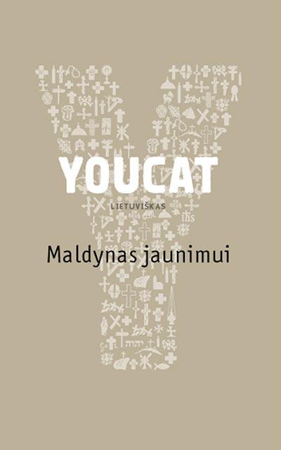 youcast-maldynas-jaunimui