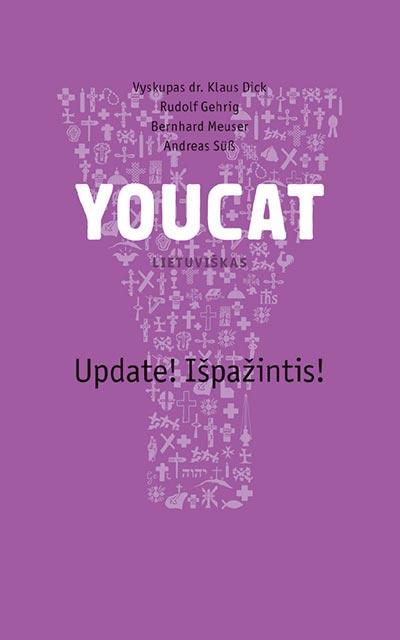 youcast-update-ispazintis