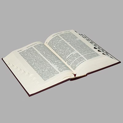biblija-2