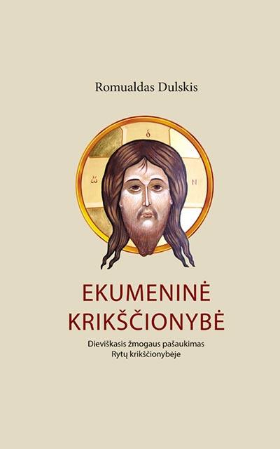 ekumenine