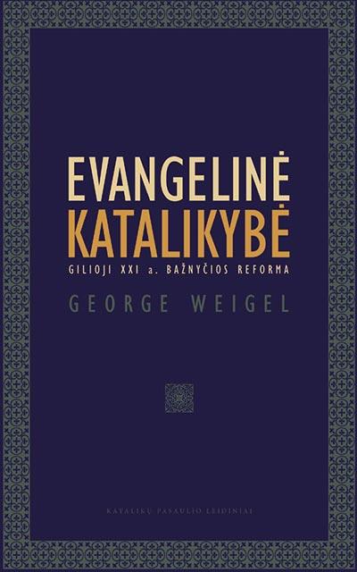 evangeline-katalikybe
