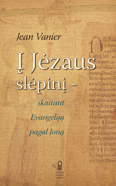 i-Jezaus-slepini