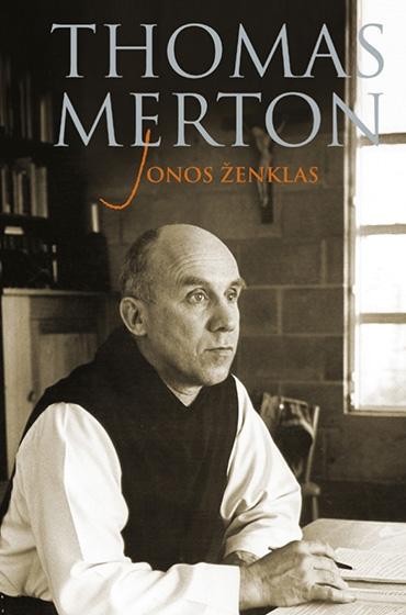 jonos-zenklas-1