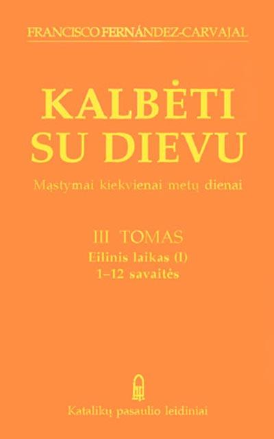 kalbeti-su-dievu