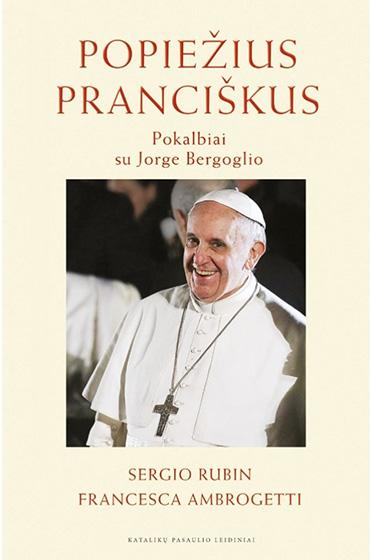 popiezius-pranciskus-1