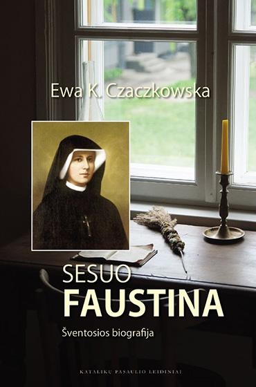 sesuo-faustina-sventosios-biografija-1