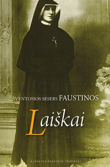 sventosios-sesers-faustinos-laiskai-1