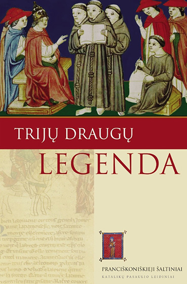 triju-draugu-legenda-1