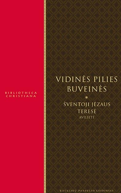 vidines-pilies-buveines-1