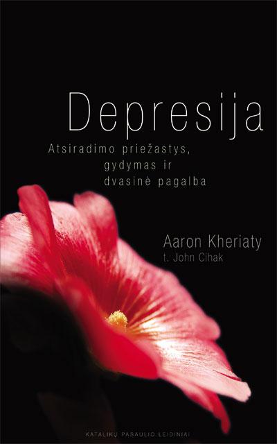 depresija-400×640