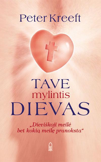 mylinti-dievas400x640