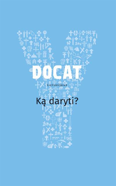 DOCAT_Virselis400x640