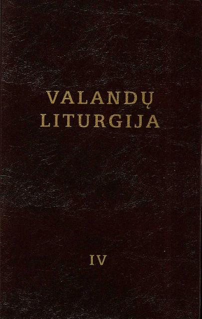 Valandu_liturgija_4-400