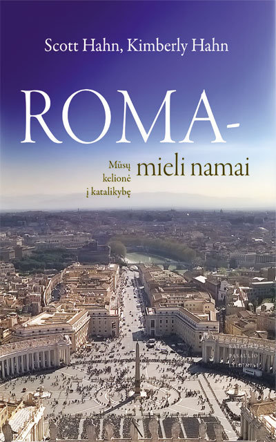 Roma-mieli-namai_400-x-640