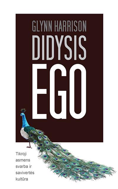 didysis ego_400_640