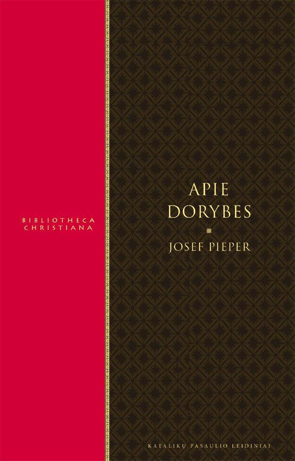 Apie-dorybes_600 (1)
