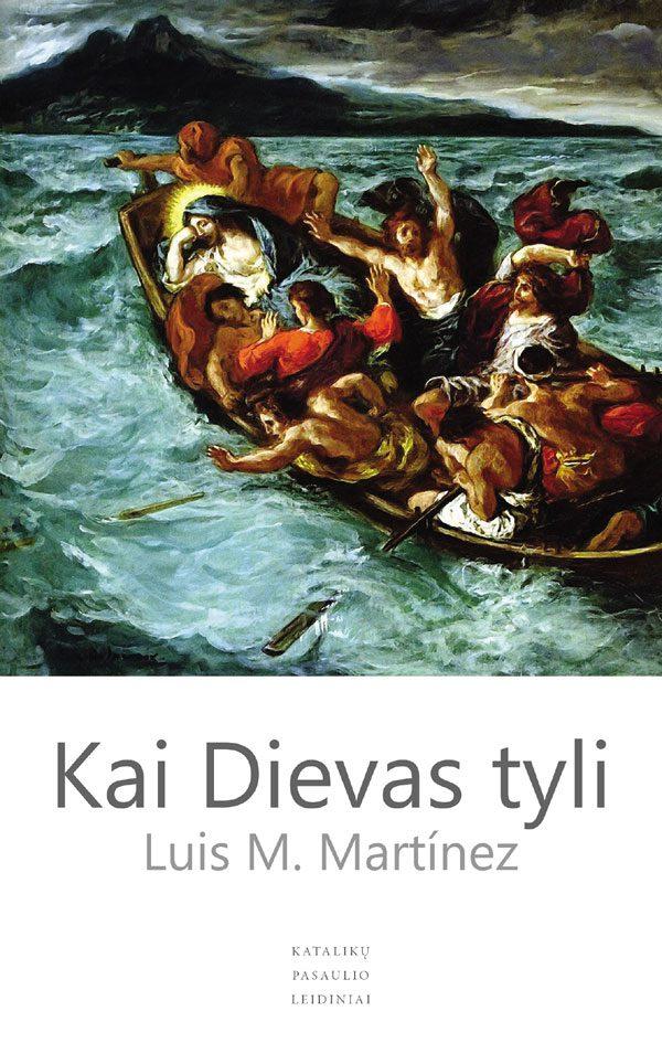kai-dievas-tyli_virselis-600