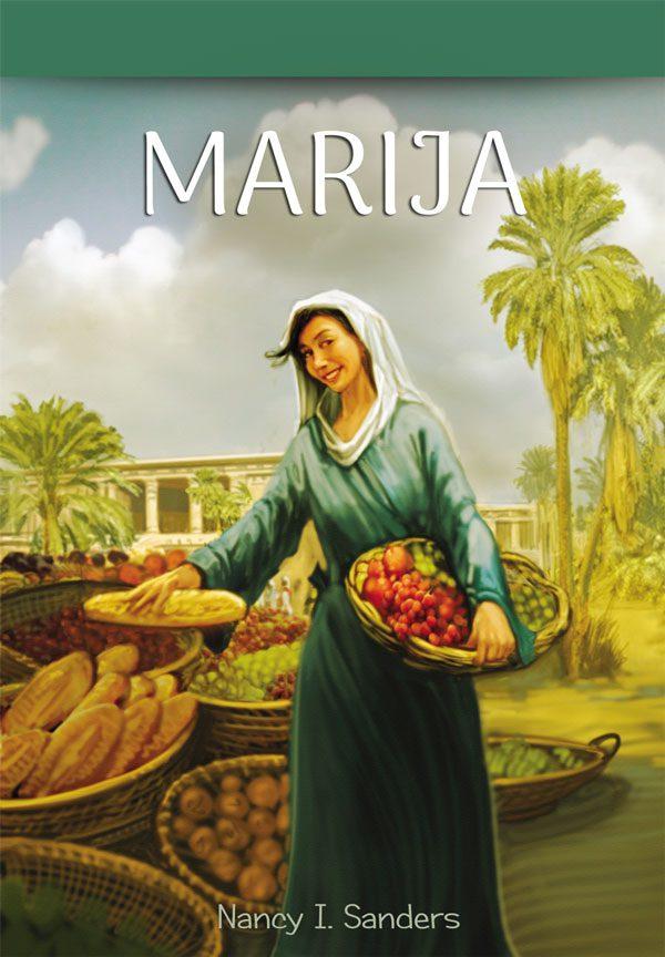 Marija_600