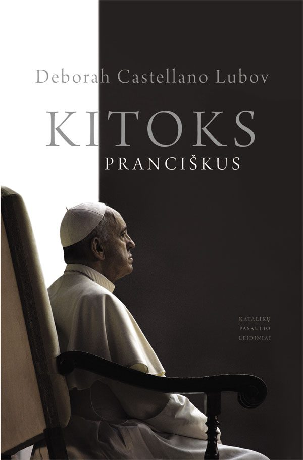 kitoks-popiezius_600