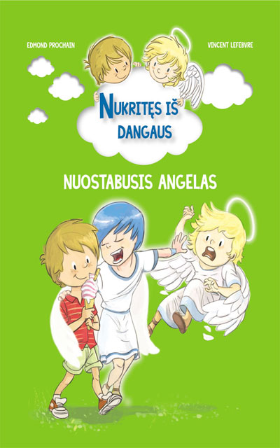 Nuostabusis-angelas_400x640