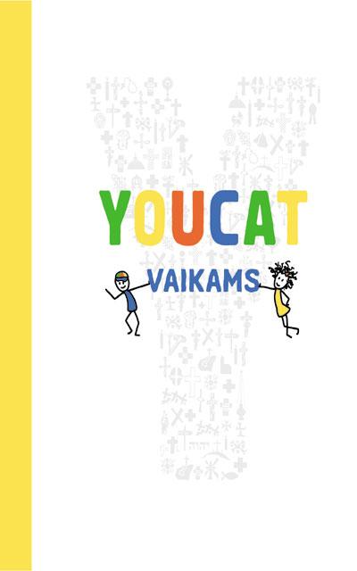 YOUCAT-vaikams_400x640