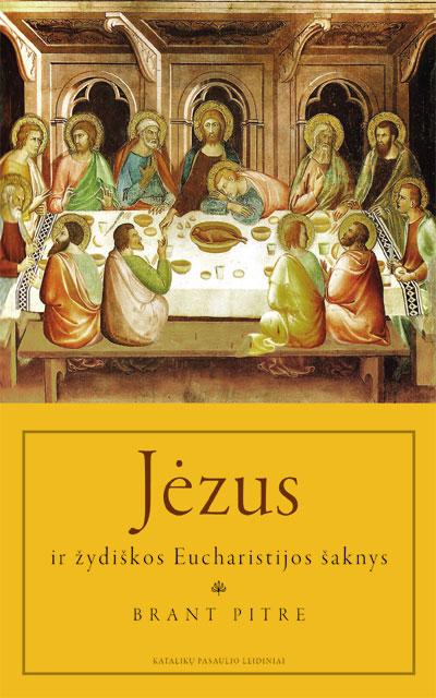 jezus-ir-zydiskos-eucharist