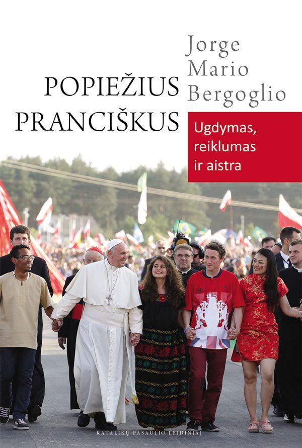 popiezius-ugdymas-600