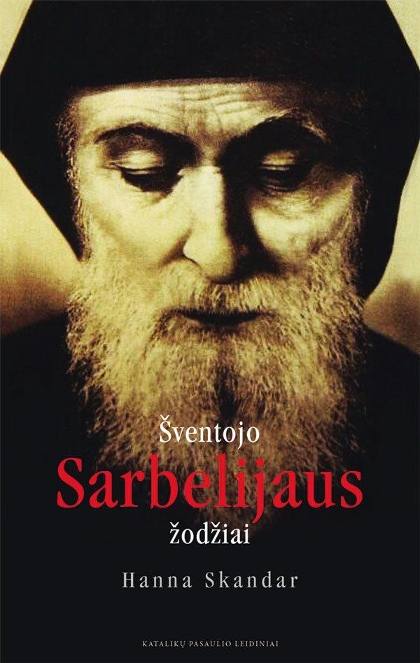 sarbelijaus-zodziai_600 (1)