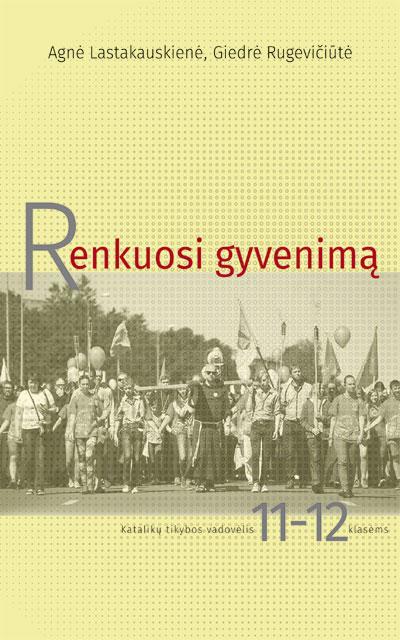 Renkuosi-gyvenima_400x640