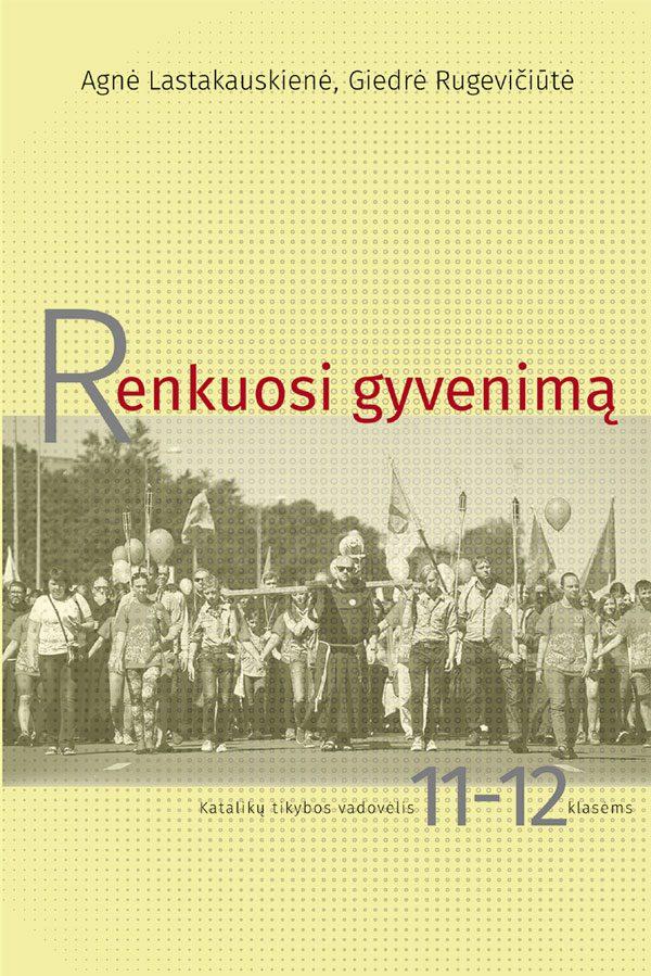 Renkuosi-gyvenima_600