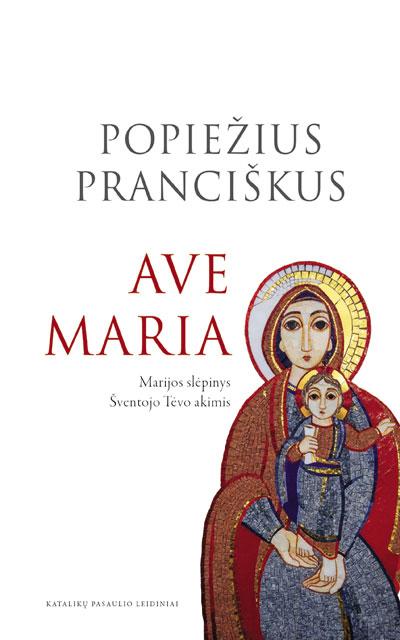 Ave-marija_400x640