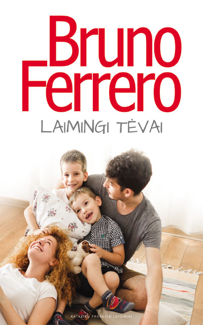 Ferrero-Laimingi-tevai_400x (2)