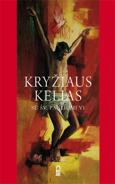 Kryziaus-kelias_400x640