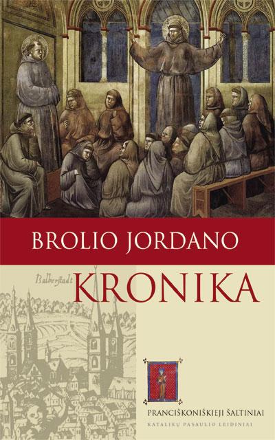 brolio-jordano-kronika_400x(1)