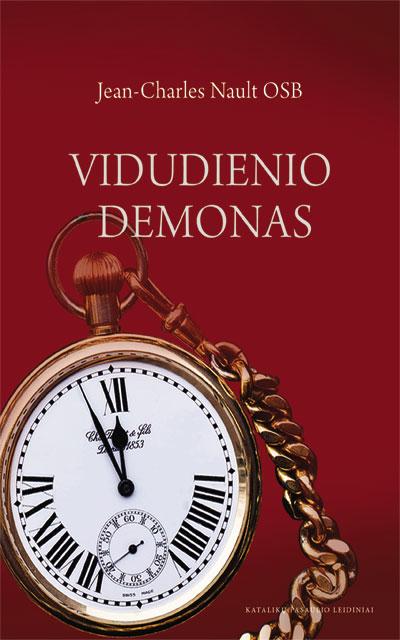 vidudienio-demonas_400x640(1)
