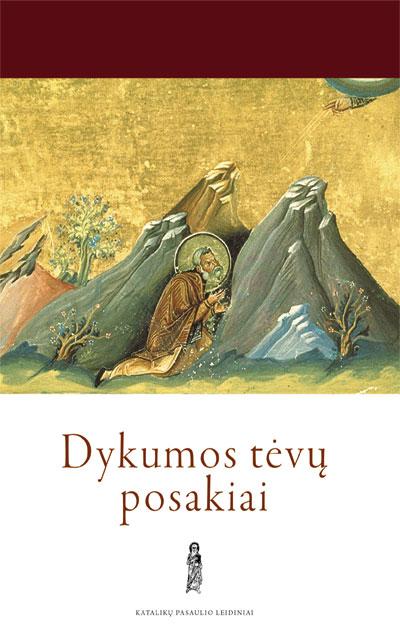 dykumos-tevu-posakiai_400x6